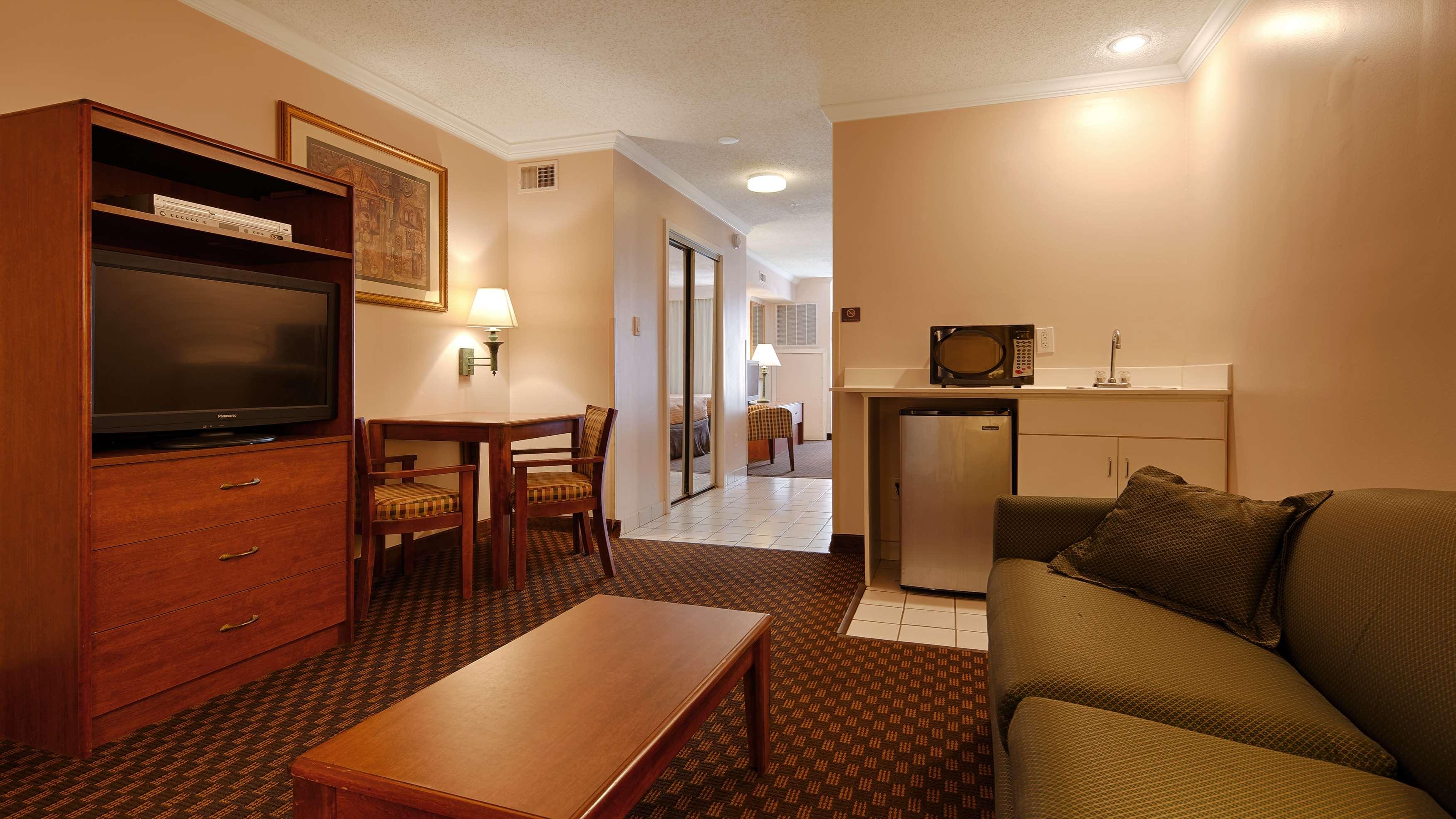Best Western Ocean City Hotel & Suites image 9