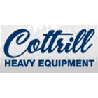 Cottrill Heavy Equipment
