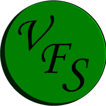 Volunteer's Financial Services, Inc.