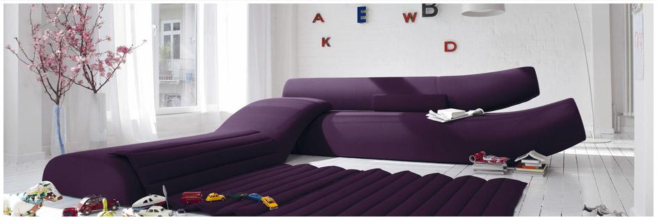 woerner wohnen in waldkirch branchenbuch deutschland. Black Bedroom Furniture Sets. Home Design Ideas