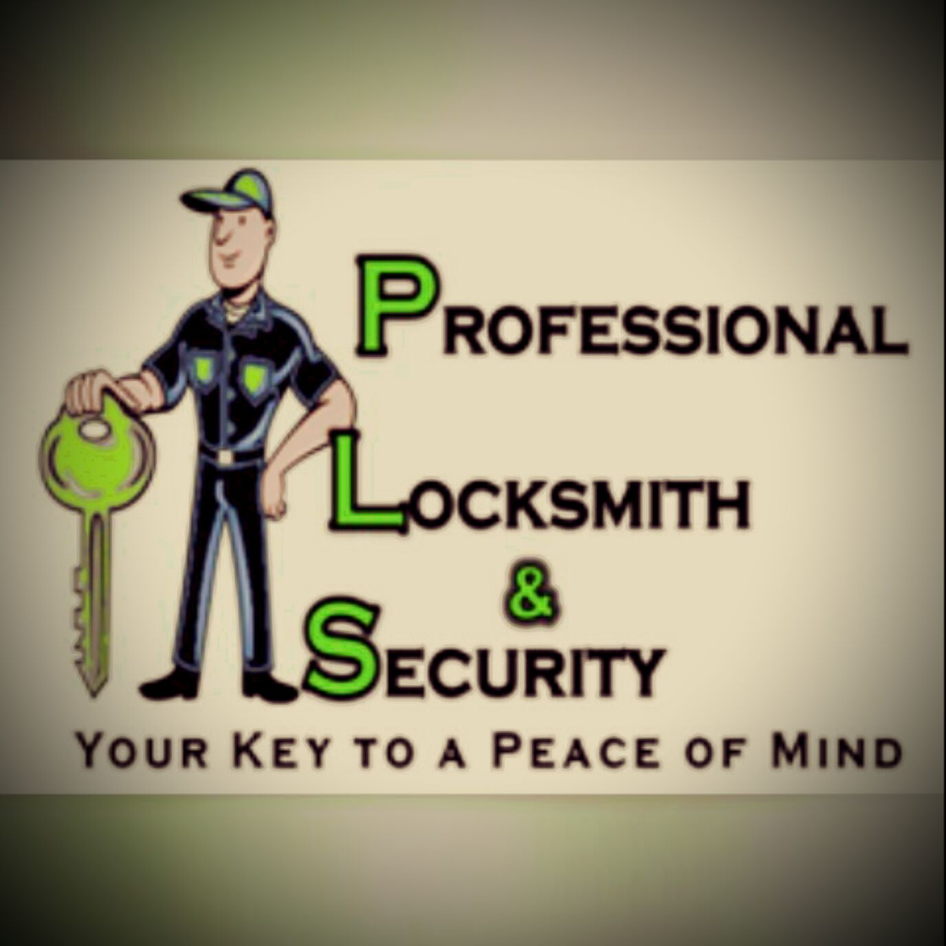 Choose Local - choose PLS Locksmith. Call us today for any locksmith issue (954) 507-3993