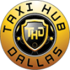 Taxi HUb Dallas