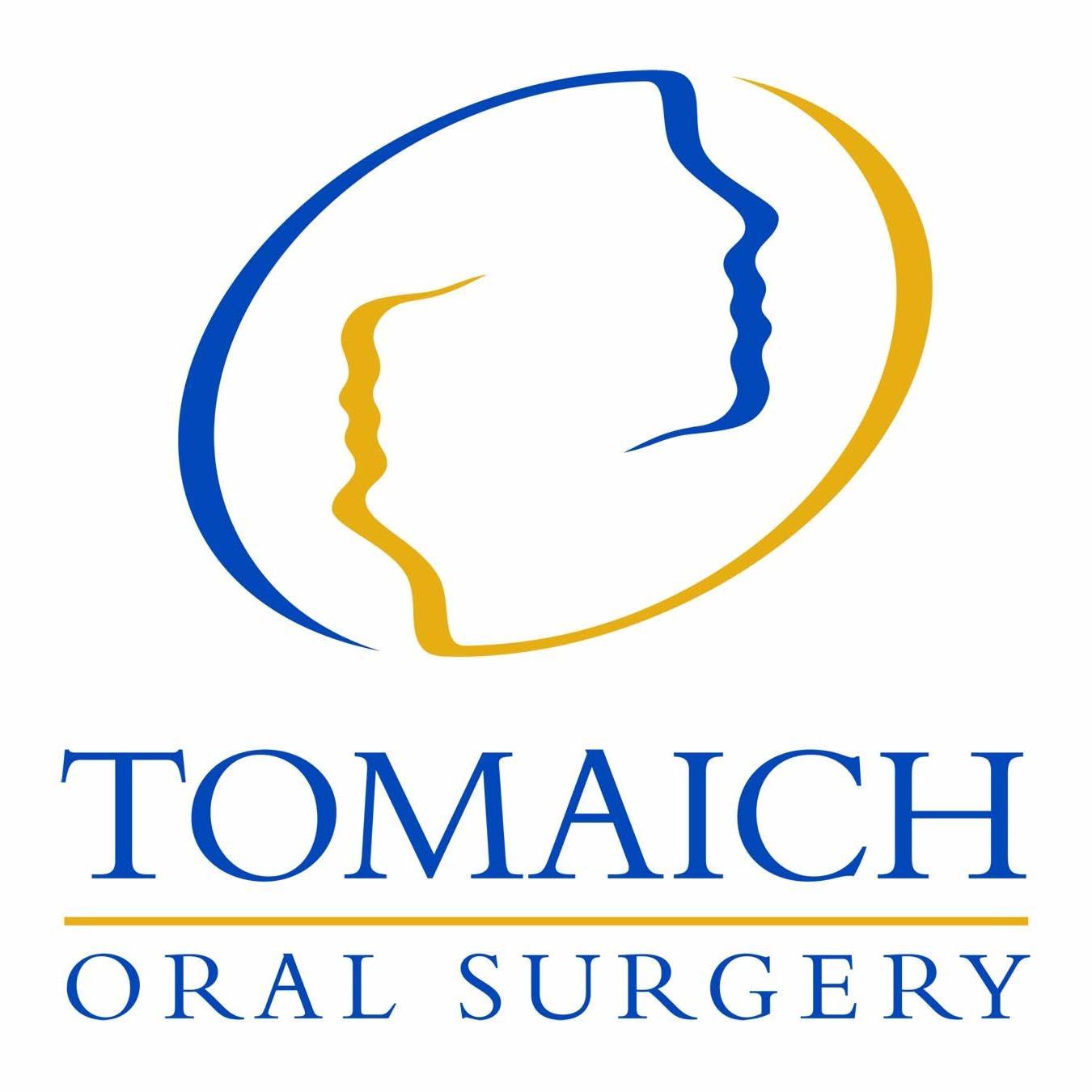 Tomaich Oral Surgery