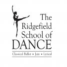 The Ridgefield School of Dance image 1