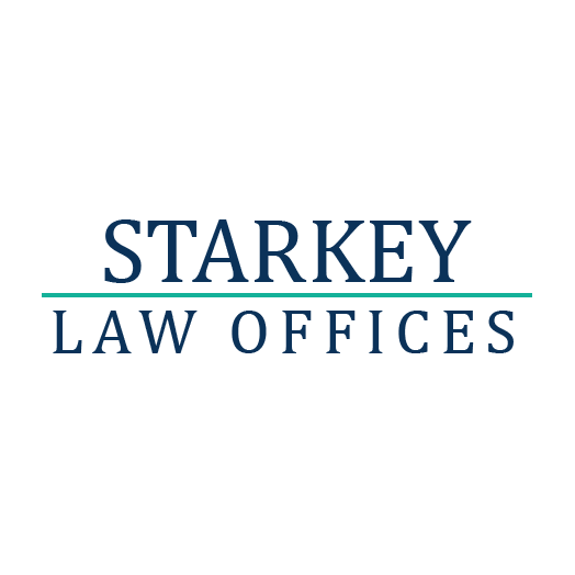 Starkey Law Offices image 0