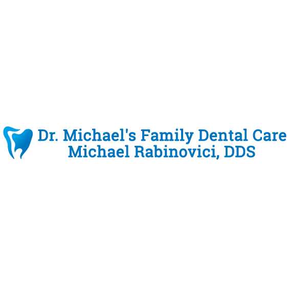 Dr. Michael's Family Dental Care: Michael Rabinovici, DDS
