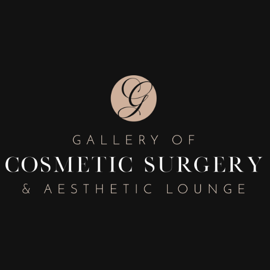 Gallery of Cosmetic Surgery & Aesthetic Lounge