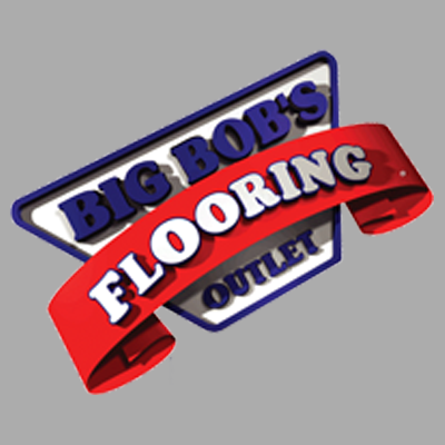 Big bob 39 s flooring outlet of terre haute in terre haute for Big bob s carpet