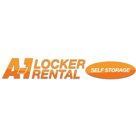 A-1 Locker Rental Self Storage image 6