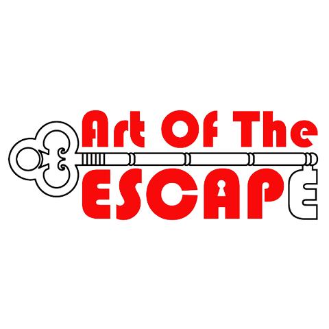Art of the Escape