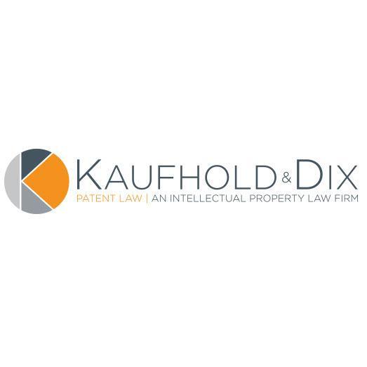 Kaufhold & Dix Patent Law