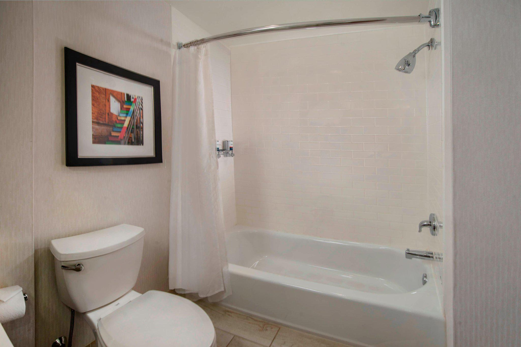 Four Points by Sheraton Newark Christiana Wilmington in Newark, DE, photo #11