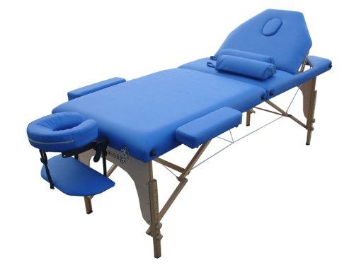 D - Trade LLC   Pet, Salon and Massage Furniture Store image 41