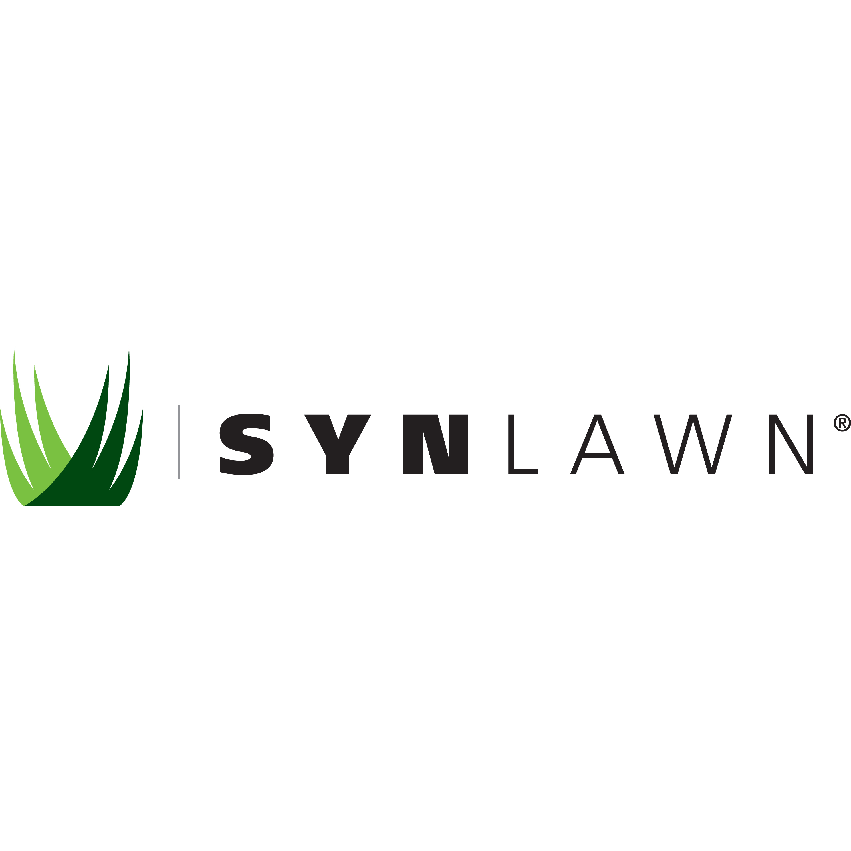 SYNLawn of Reno - Reno, NV - Lawn Care & Grounds Maintenance