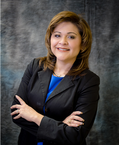 farmers insurance   elizabeth correa escalante in horizon