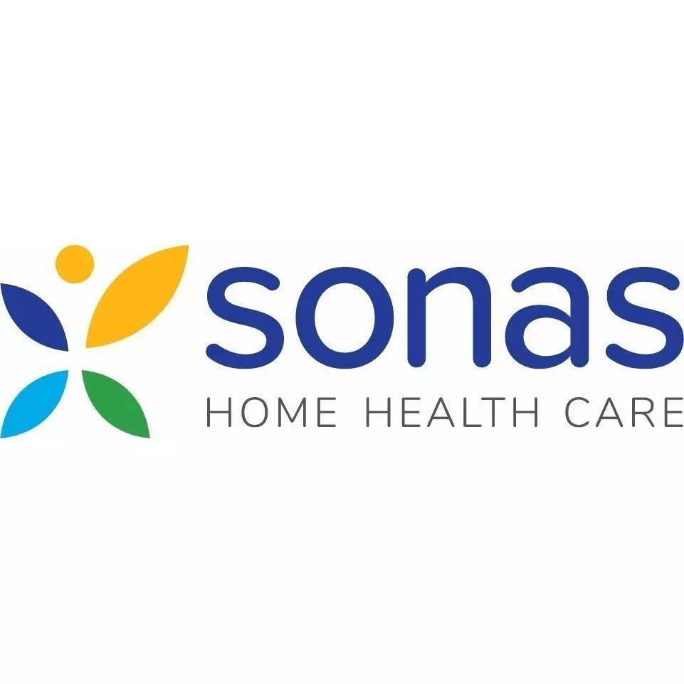 The Best Diet Plan for People With Sarcoidosis | Sonas Home