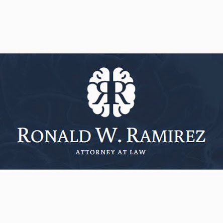 Ronald W. Ramirez, Attorney at Law