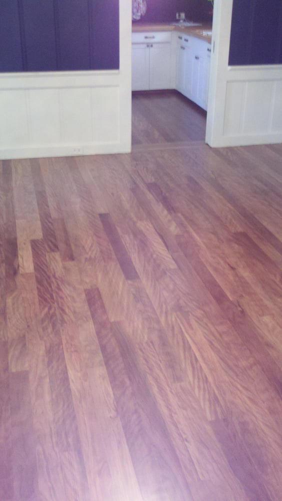 Sharp Wood Floors image 78