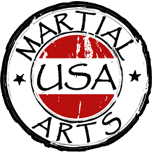 Martial Arts Usa