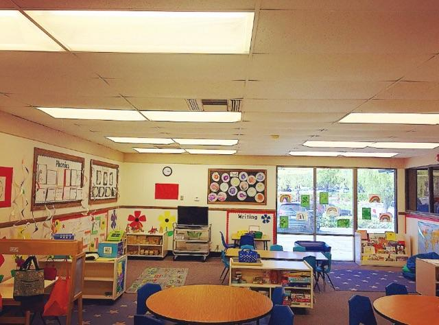 Mission Viejo KinderCare image 10