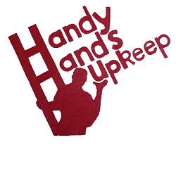 Handy Hands Up Keep LLC