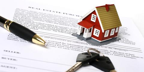 Nova Property Management