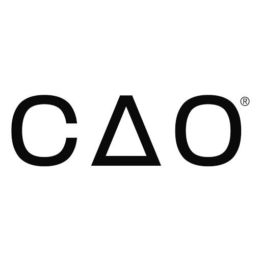 CAO Cosmetics
