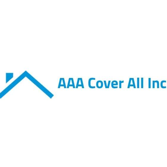 AAA Cover All Inc image 0