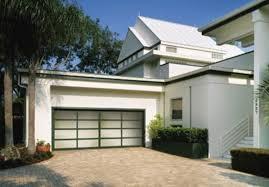 Elite Garage Door Service image 1