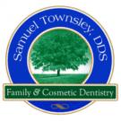 South Baldwin Dental Associates, P.C.