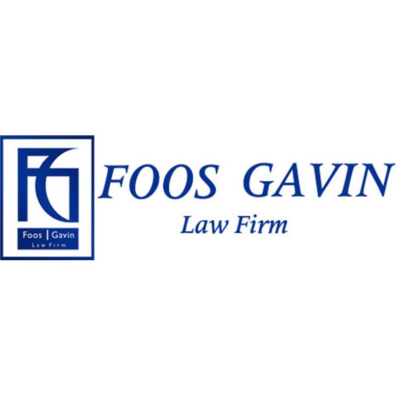 Foos gavin law firm sacramento ca business directory for California company directory