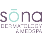 Sona Dermatology & MedSpa