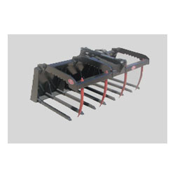 HH Fabrication & Repair LLC image 5