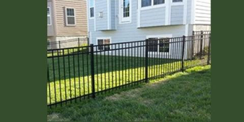 Airport Fence Company image 4