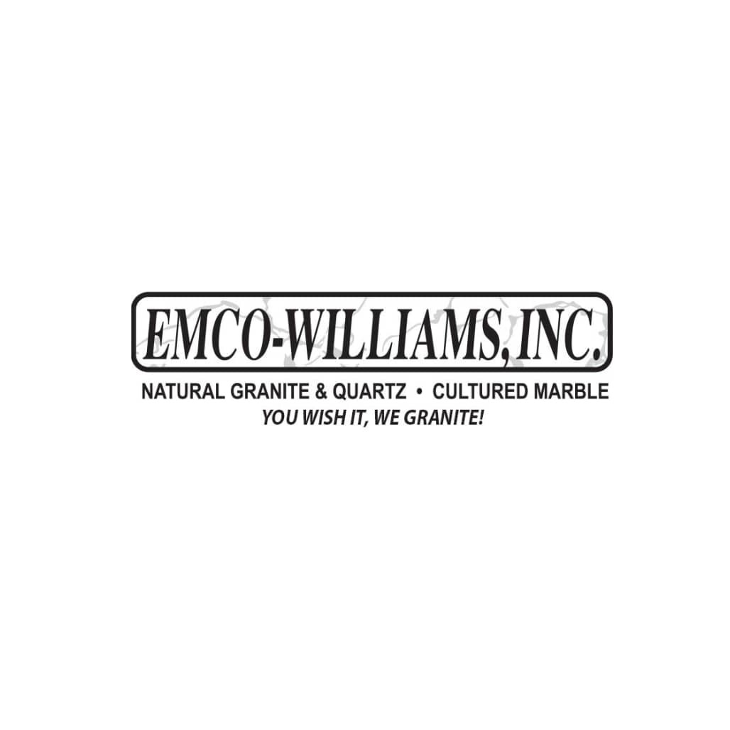 Emco Williams, Inc