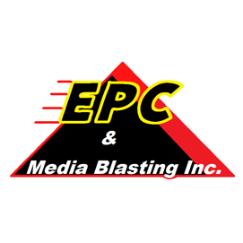 Express Powder Coating and Media Blast