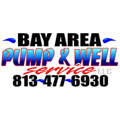 Bay Area Pump And Well Service LLC