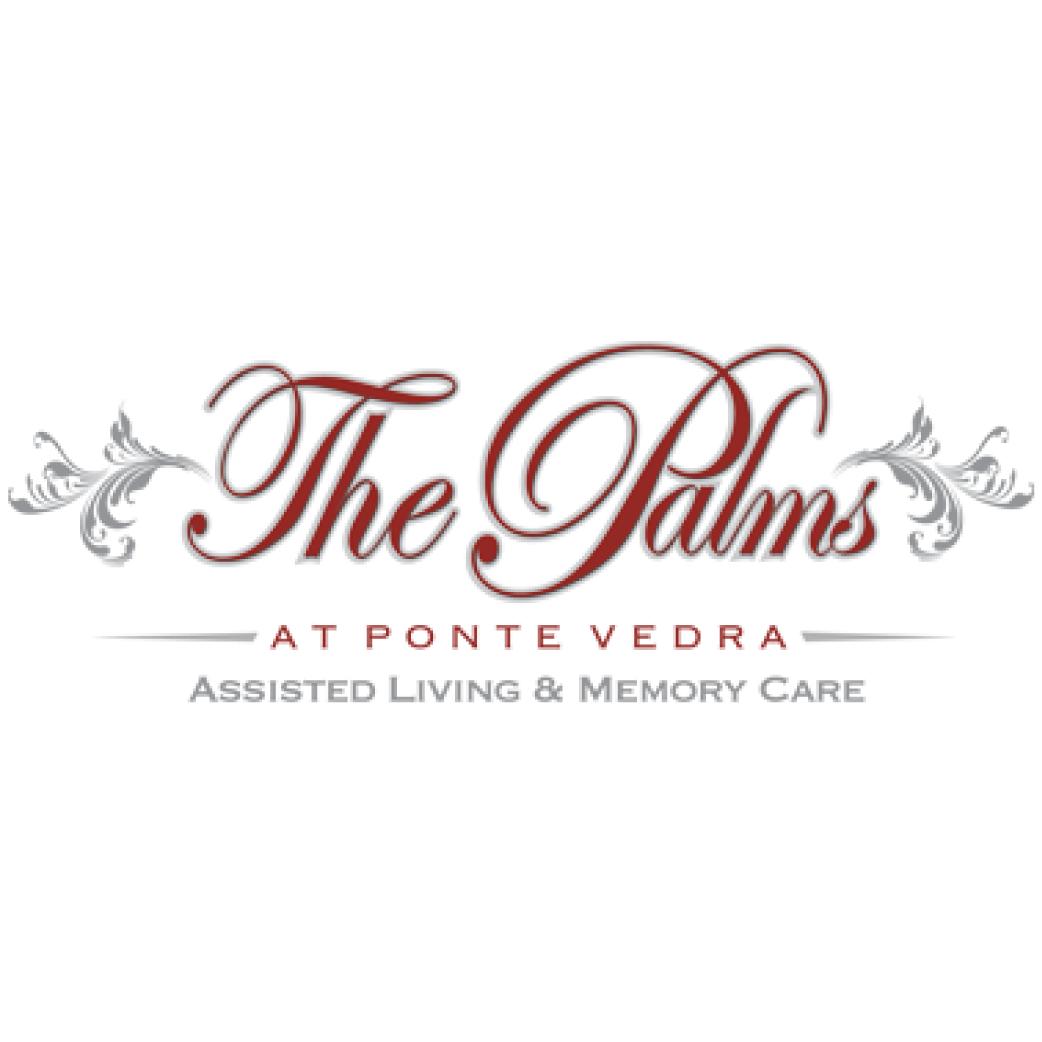 The Palms at Ponte Vedra - Ponte Vedra Beach, FL 32082 - (904)686-3700   ShowMeLocal.com