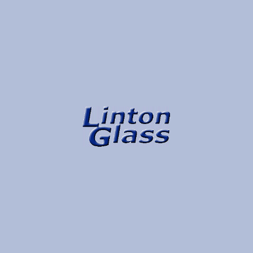 Linton Glass LLC
