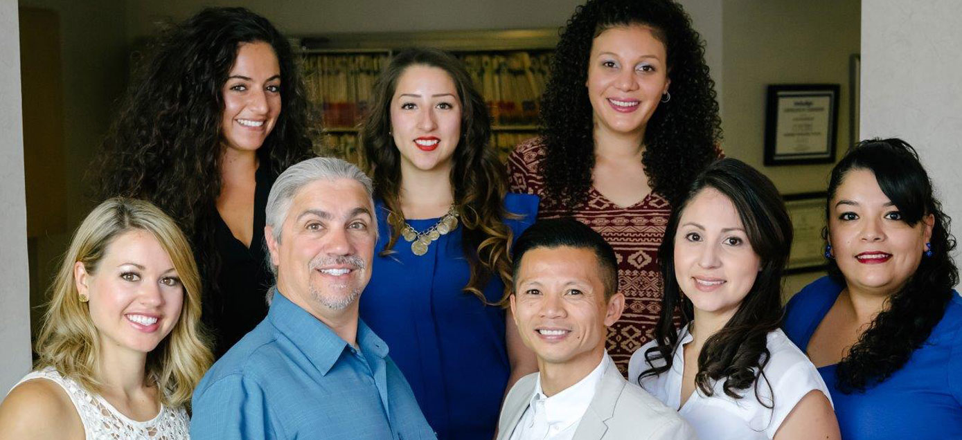 Belmont Dental Care in Chicago, IL, photo #2