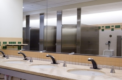 Alco Janitorial in Gloucester
