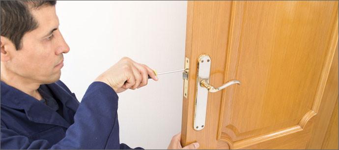 Rac Locksmith Services LLC image 0