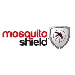 Mosquito Shield of East Central NJ image 3