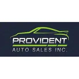 Provident Auto Sales image 0