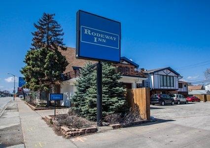 Motels In Lyons Il