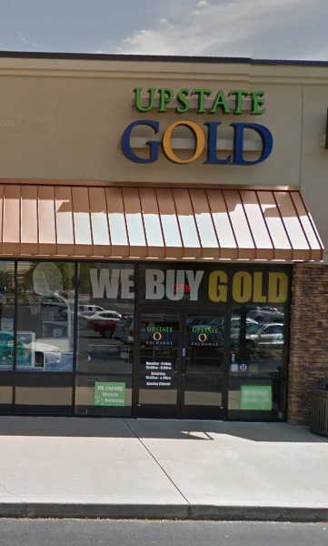 Upstate Gold Exchange image 4