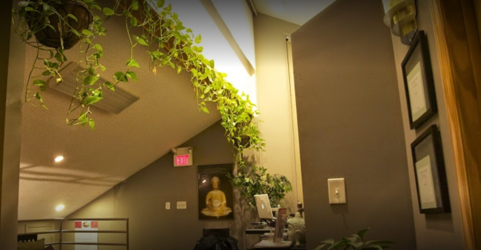 ProStar Massage & Holistic Therapy