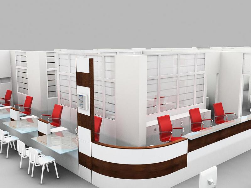 Rosantico soluzioni d 39 arredo mobili montecassiano for Soluzioni d arredo