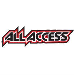 All Access Automotive