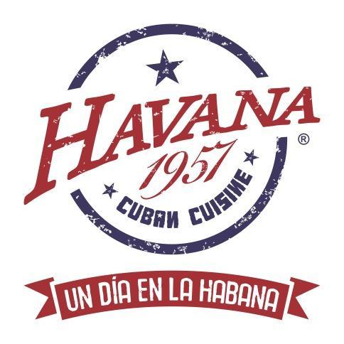 Havana 1957 Cuban Cuisine South Beach at Breakwater